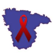 БУЗ ВО «Воронежский областной клинический центр профилактики и борьбы со СПИД»