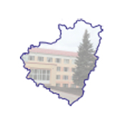 ГБУЗ «Самарский областной клинический центр профилактики и борьбы со СПИД»