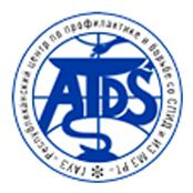 ГАУЗ «Республиканский Центр по профилактике и борьбе со СПИД и инфекционными заболеваниями Министерства здравоохранения Республики Татарстан»