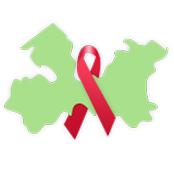 ГКУЗ Ленинградский областной «Центр по профилактике и борьбе со СПИД и инфекционными заболеваниями»